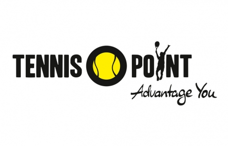 Tennispoint GmbH