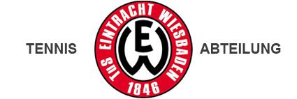 Eintracht Tennis